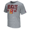 Los Angeles Wildcats Champ T-Shirt