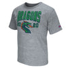 Seattle Dragons Champ T-Shirt