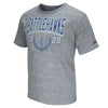 St. Louis BattleHawks Champ T-Shirt