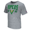 Tampa Bay Vipers Champ T-Shirt