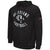 New York Guardians Rookie Pullover Hood
