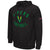 Tampa Bay Vipers Rookie Pullover Hood