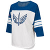 St. Louis BattleHawks Ladies Mesh Jersey
