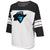 Dallas Renegades Ladies Mesh Jersey