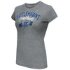 St. Louis BattleHawks Ladies Endzone T-Shirt