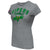 Tampa Bay Vipers Ladies Endzone T-Shirt