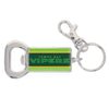 Tampa Bay Vipers Bottle Opener Key Chain