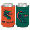 Seattle Dragons 12oz. Can Coozie