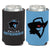 Dallas Renegades 12oz. Can Coozie