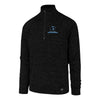 Dallas Renegades '47 Impact 1/4 Zip