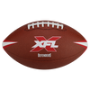 DC Defenders Replica Football