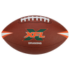 Seattle Dragons Replica Football