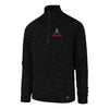 Houston Roughnecks '47 Impact 1/4 Zip