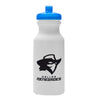 Dallas Renegades 20oz. Water Bottle