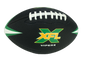 Tampa Bay Vipers Mini Football