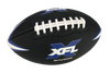 St. Louis BattleHawks Mini Football
