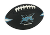 Dallas Renegades Mini Football