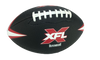 DC Defenders Mini Football
