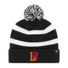 Los Angeles Wildcats '47 Breakaway Cuff Pom Knit