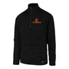 Los Angeles Wildcats '47 Impact 1/4 Zip