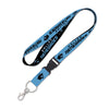 Dallas Renegades Buckle Lanyard