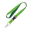 Tampa Bay Vipers Buckle Lanyard