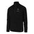 New York Guardians '47 Impact 1/4 Zip