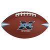 Dallas Renegades Replica Football