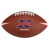 Houston Roughnecks Replica Football