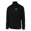 St. Louis BattleHawks Impact 1/4 Zip