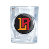 Los Angeles Wildcats Shot Glass
