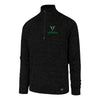 Tampa Bay Vipers '47 Impact 1/4 Zip