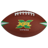 Tampa Bay Vipers Replica Football