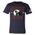 Seattle Dragons Helmet T-Shirt