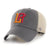 Los Angeles Wildcats '47 Flagship Wash Hat