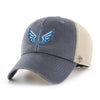 St. Louis BattleHawks '47 Flagship Wash Hat
