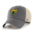 Tampa Bay Vipers '47 Flagship Wash Hat