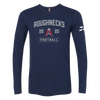 Houston Roughnecks Long Sleeve Thermal