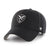DC Defenders '47 MVP Hat