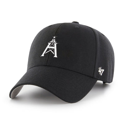 Houston Roughnecks '47 Brand MVP Hat