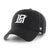 Los Angeles Wildcats '47 Brand MVP Hat