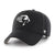 New York Guardians '47 Brand MVP Hat
