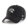 Seattle Dragons '47 Brand MVP Hat