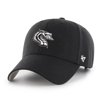 Seattle Dragons '47 MVP Hat