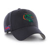 Seattle Dragons '47 MVP Navy Hat