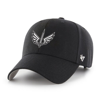St. Louis BattleHawks '47 MVP Hat