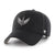 St. Louis BattleHawks '47 Brand MVP Hat