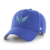 St. Louis BattleHawks '47 MVP Royal Hat