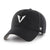 Tampa Bay Vipers '47 Brand MVP Hat