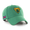Tampa Bay Vipers '47 MVP Kelly Hat